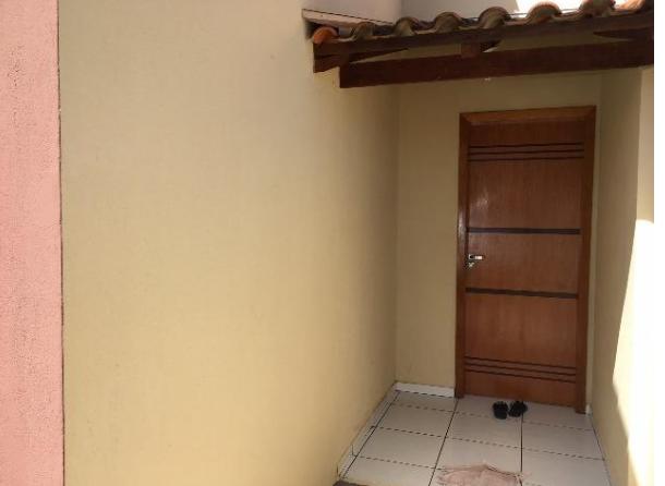 Casa  com 2 quartos no Cidade de Deus , Várzea Grande  - MT