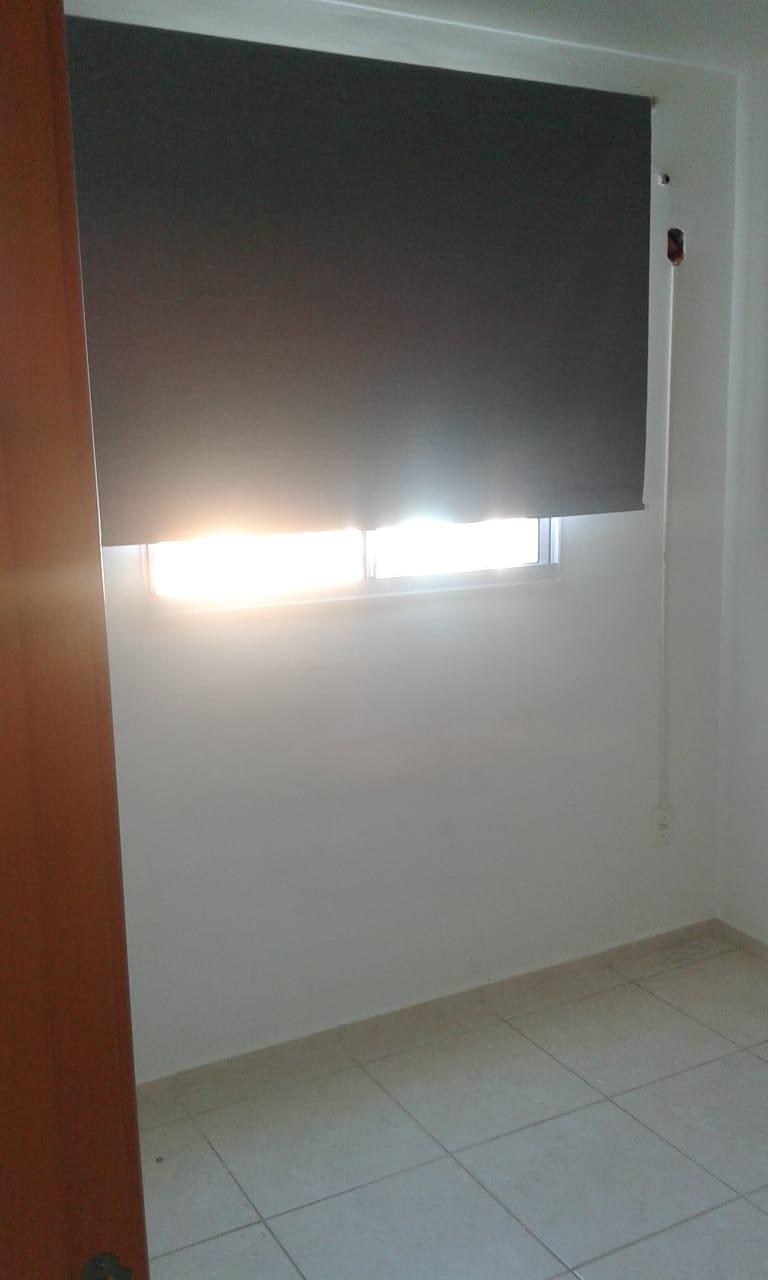 Apartamento  com 2 quartos no Ponte Nova , Várzea Grande  - MT
