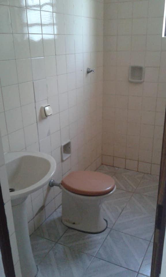 Apartamento  com 3 quartos no Bela Vista, Cuiabá  - MT