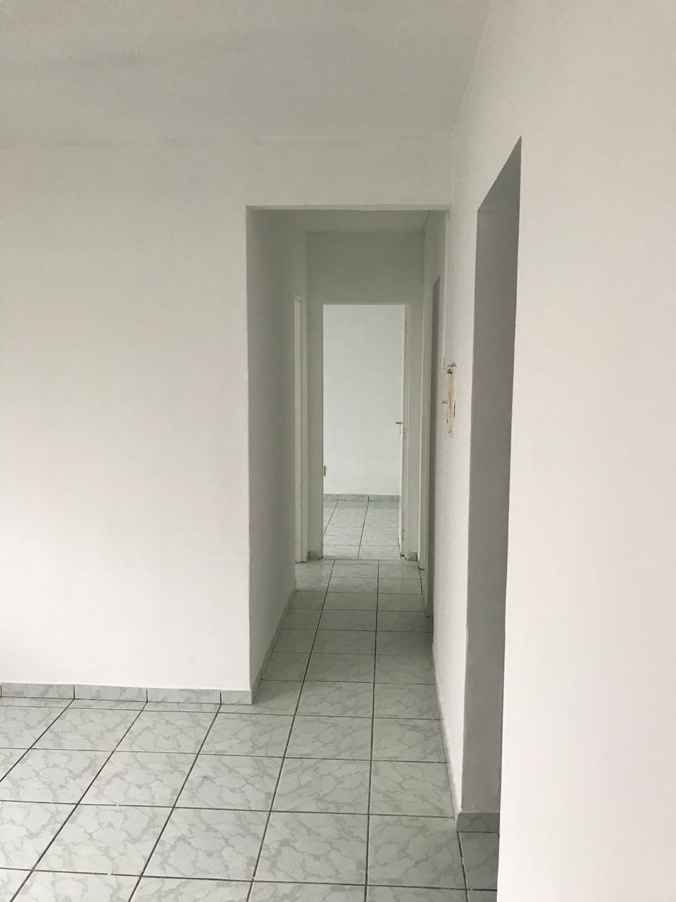 Apartamento  com 3 quartos no Centro-Sul, Várzea Grande  - MT
