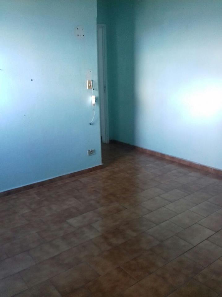 Apartamento  com 2 quartos no Coophamil, Cuiabá  - MT