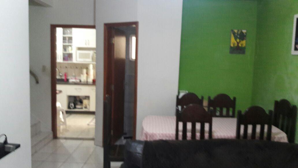 http://www.imoveltop.com.br/imagens/imovel/335/10002/20201029_103449_402813.jpeg