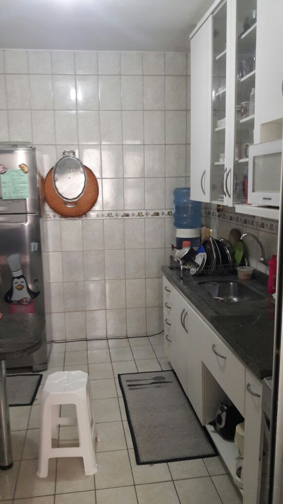 http://www.imoveltop.com.br/imagens/imovel/335/10002/20201029_103459_289103.jpeg
