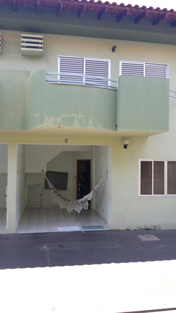 http://www.imoveltop.com.br/imagens/imovel/335/10002/20201029_103738_854179.jpeg
