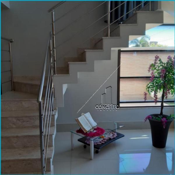 http://www.imoveltop.com.br/imagens/imovel/339/00007/0000700320210203.jpg