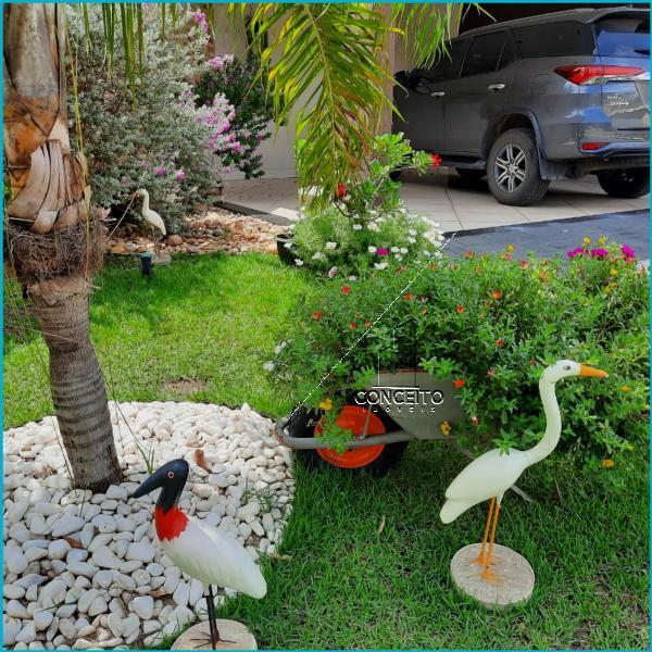 http://www.imoveltop.com.br/imagens/imovel/339/00007/0000700520210203.jpg