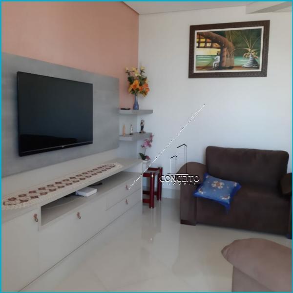 http://www.imoveltop.com.br/imagens/imovel/339/00007/0000700920210203.jpg