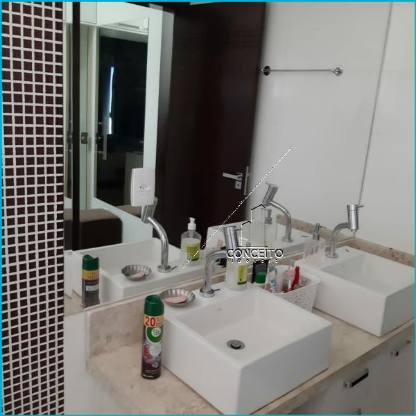 http://www.imoveltop.com.br/imagens/imovel/339/00007/0000701120210203.jpg