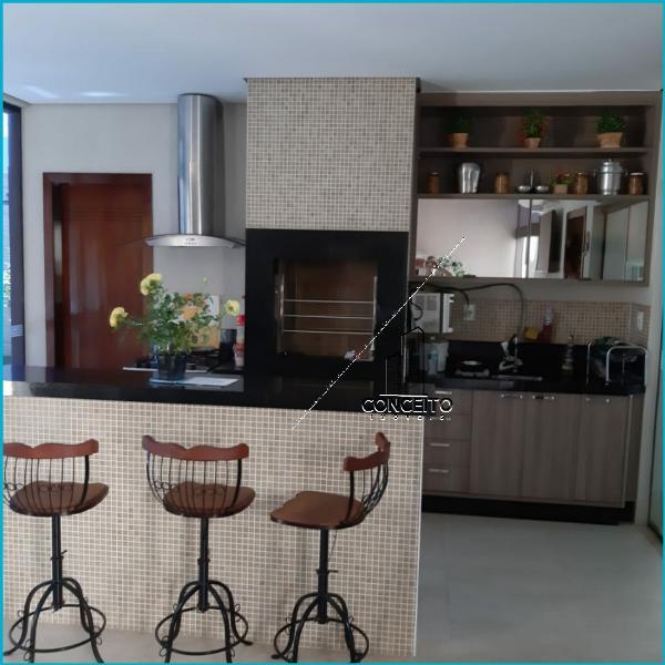 http://www.imoveltop.com.br/imagens/imovel/339/00007/0000701520210203.jpg
