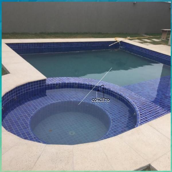 http://www.imoveltop.com.br/imagens/imovel/339/00018/0001800120210204.jpg