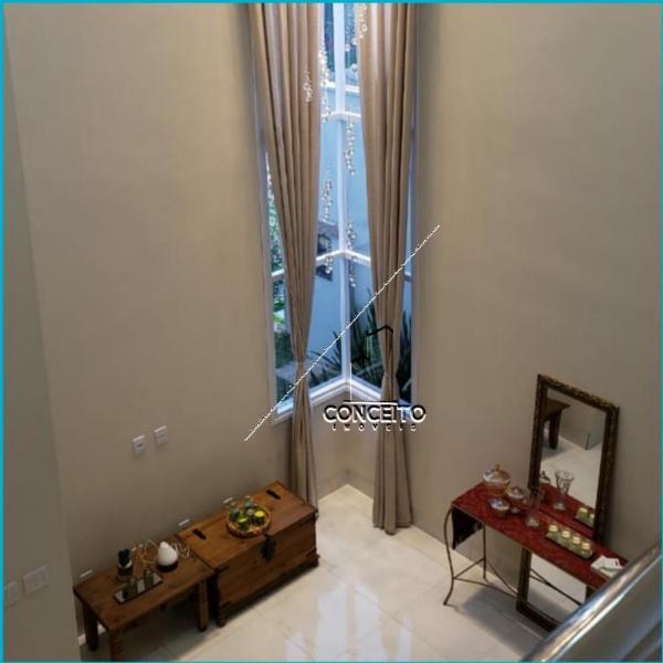http://www.imoveltop.com.br/imagens/imovel/339/00020/0002000120210205.jpg