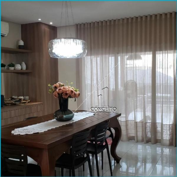 http://www.imoveltop.com.br/imagens/imovel/339/00020/0002000220210205.jpg