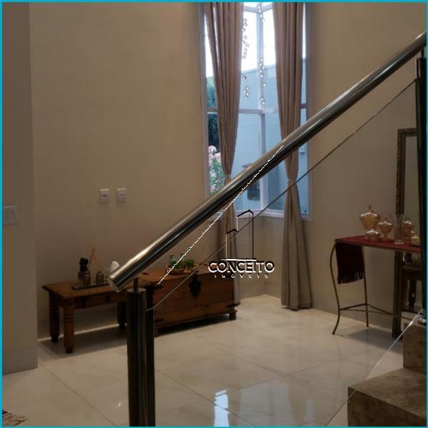 http://www.imoveltop.com.br/imagens/imovel/339/00020/0002000320210205.jpg
