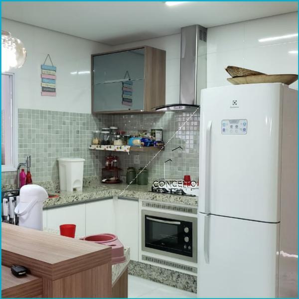 http://www.imoveltop.com.br/imagens/imovel/339/00020/0002000520210205.jpg