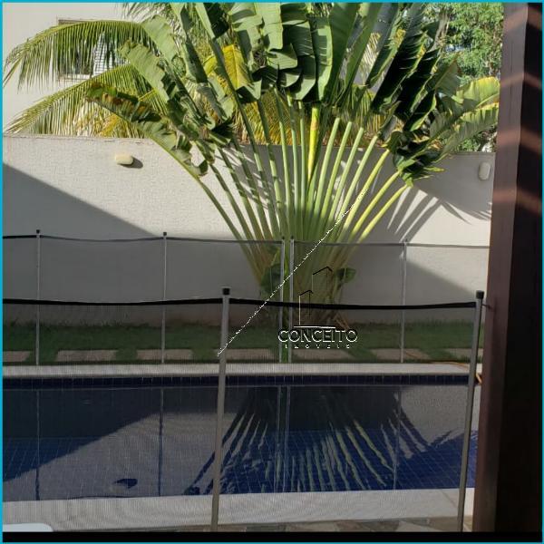 http://www.imoveltop.com.br/imagens/imovel/339/00020/0002000720210205.jpg