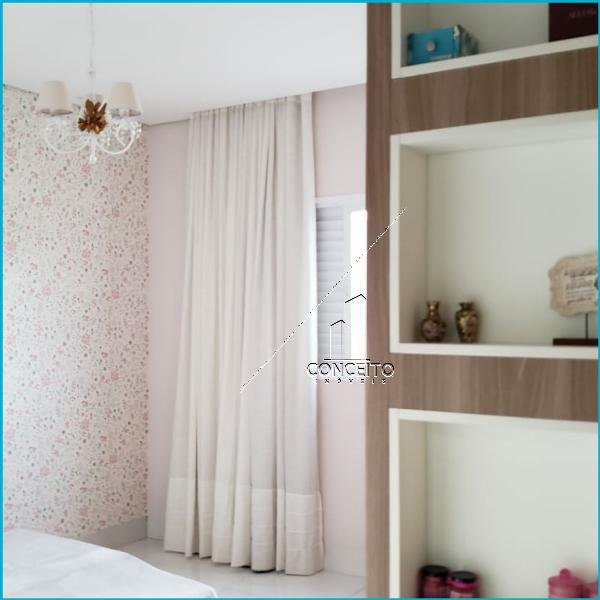 http://www.imoveltop.com.br/imagens/imovel/339/00020/0002000820210205.jpg