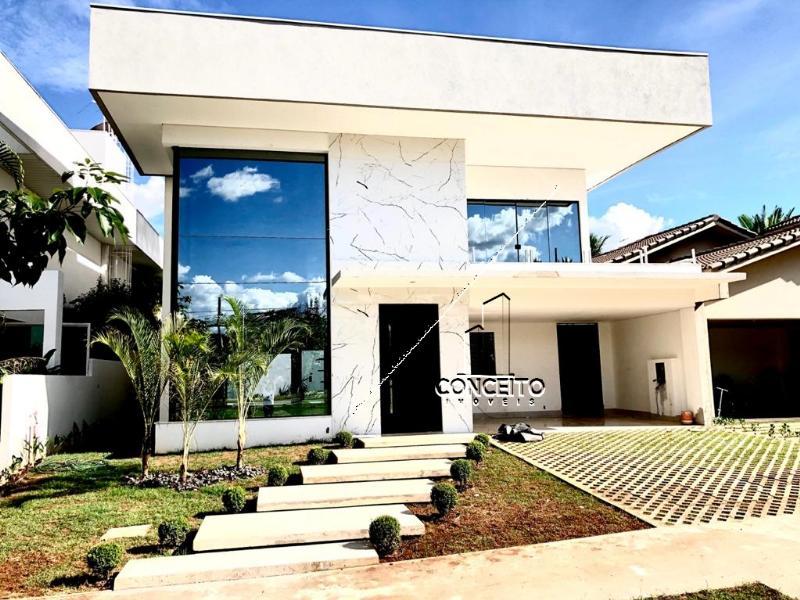 http://www.imoveltop.com.br/imagens/imovel/339/00025/0002500120210208.jpg