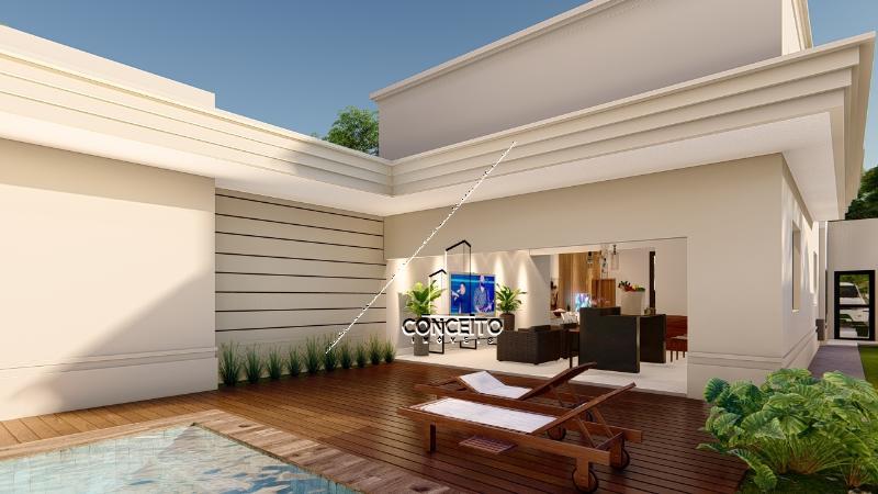 http://www.imoveltop.com.br/imagens/imovel/339/00181/0018100320210518.jpg