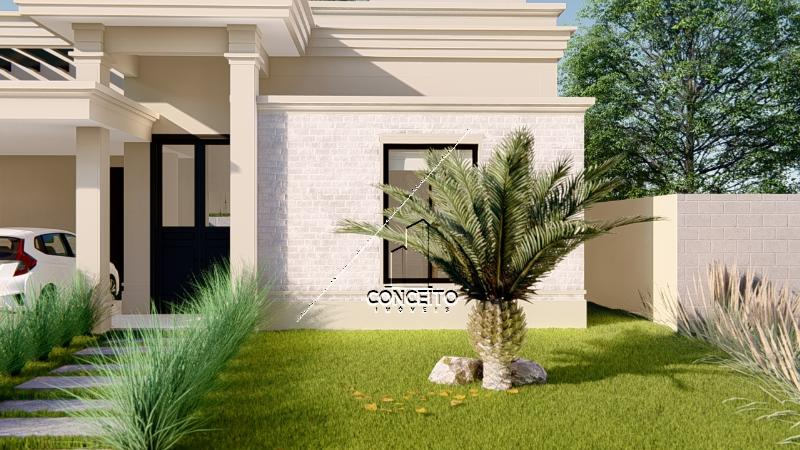http://www.imoveltop.com.br/imagens/imovel/339/00181/0018100420210518.jpg