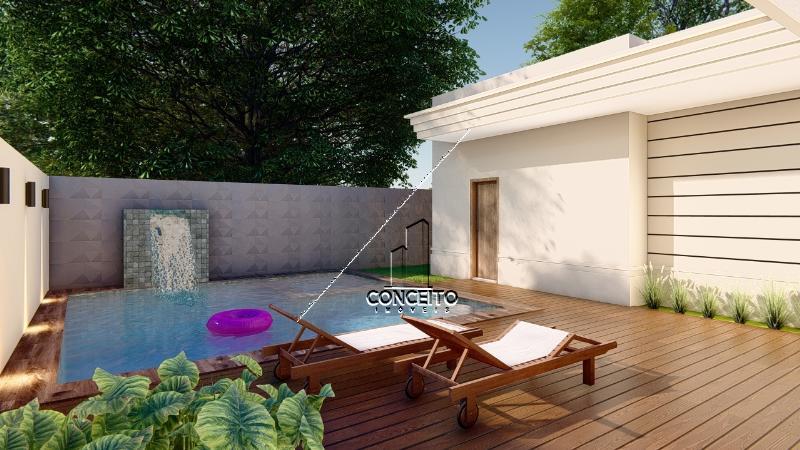 http://www.imoveltop.com.br/imagens/imovel/339/00181/0018100520210518.jpg