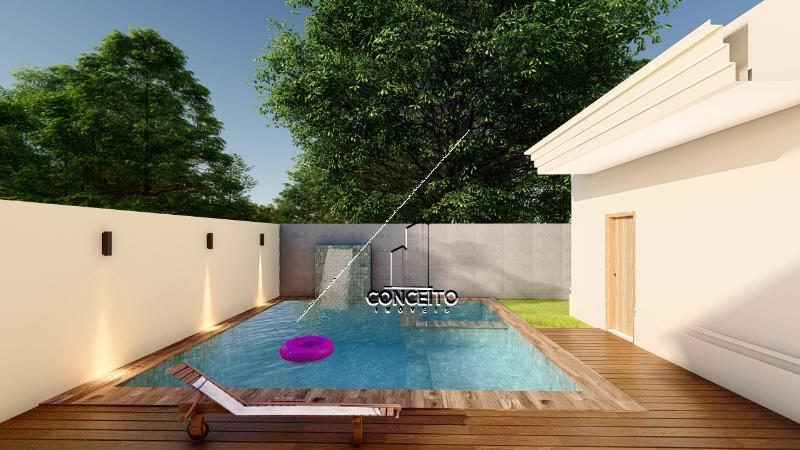 http://www.imoveltop.com.br/imagens/imovel/339/00181/0018100720210518.jpg