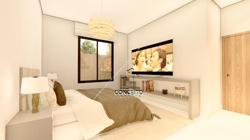 http://www.imoveltop.com.br/imagens/imovel/339/00181/0018101020210518.jpg
