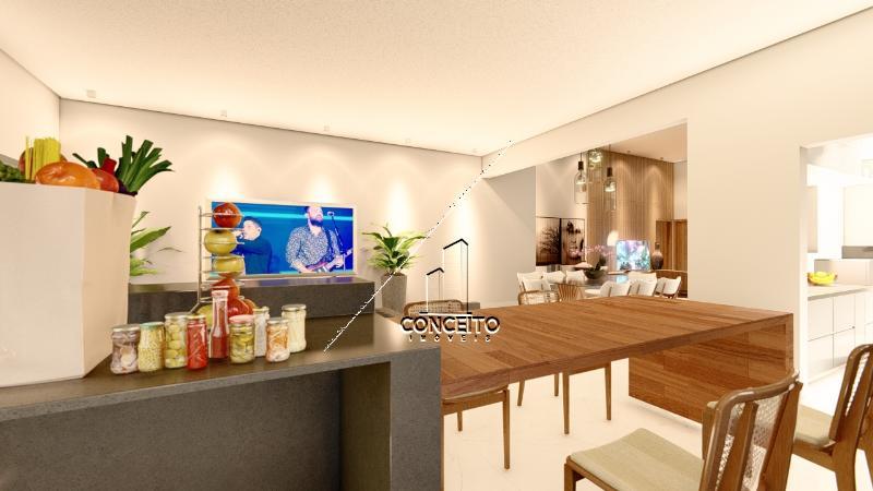 http://www.imoveltop.com.br/imagens/imovel/339/00181/0018101120210518.jpg
