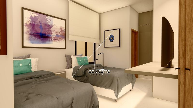 http://www.imoveltop.com.br/imagens/imovel/339/00181/0018101420210518.jpg