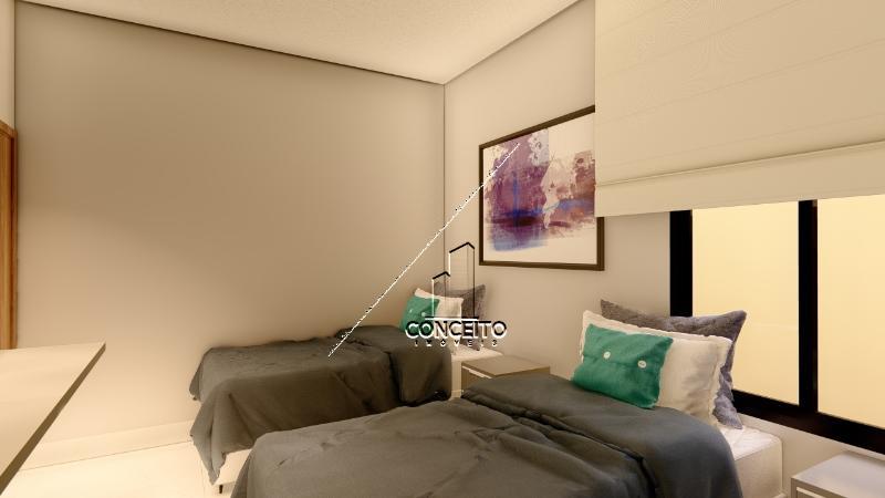 http://www.imoveltop.com.br/imagens/imovel/339/00181/0018101520210518.jpg