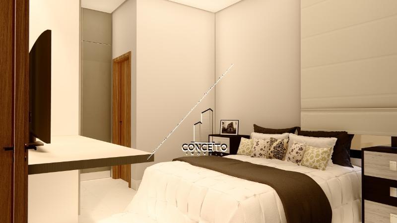 http://www.imoveltop.com.br/imagens/imovel/339/00181/0018101620210518.jpg