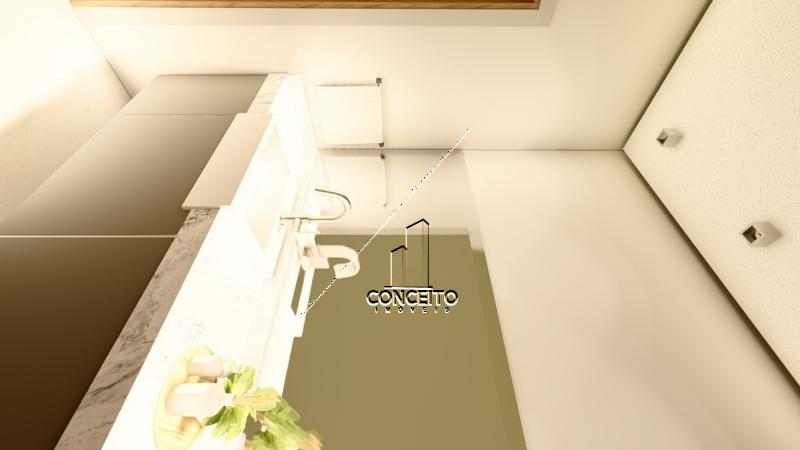 http://www.imoveltop.com.br/imagens/imovel/339/00181/0018101720210518.jpg