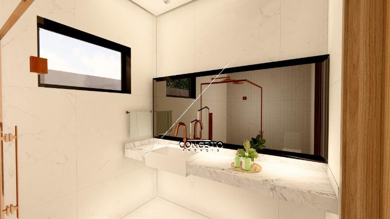 http://www.imoveltop.com.br/imagens/imovel/339/00181/0018102220210518.jpg