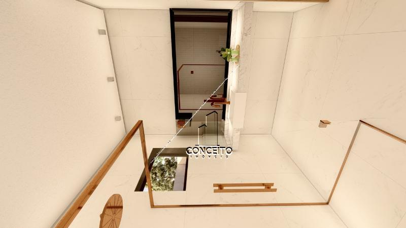 http://www.imoveltop.com.br/imagens/imovel/339/00181/0018102520210518.jpg
