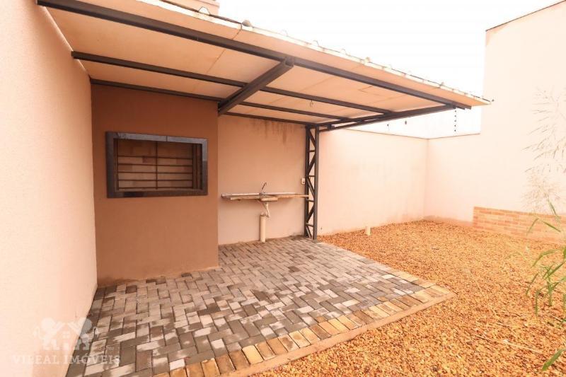 http://www.imoveltop.com.br/imagens/imovel/340/00027/0002700420210701.jpg