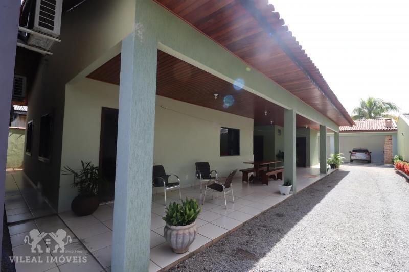 http://www.imoveltop.com.br/imagens/imovel/340/00049/0004900420210701.jpg