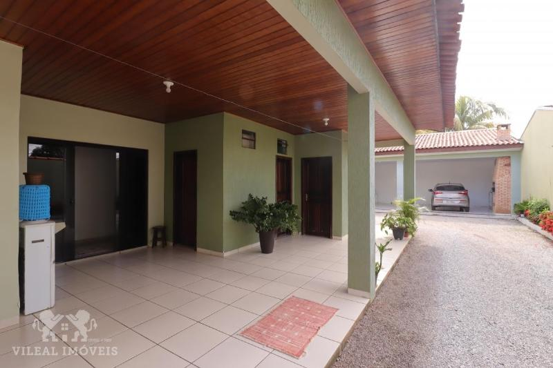 http://www.imoveltop.com.br/imagens/imovel/340/00049/0004900720210701.jpg