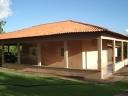 Ch�cara S�tio - - - Regi�o Rio dos Peixes - Cuiab� - MT