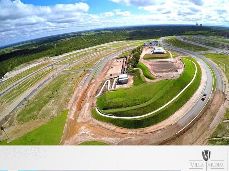 imagens jardim cuiaba:Terreno Cond. Fechado . Cuiabá – MT . VILLA JARDIM . Vma Imóveis