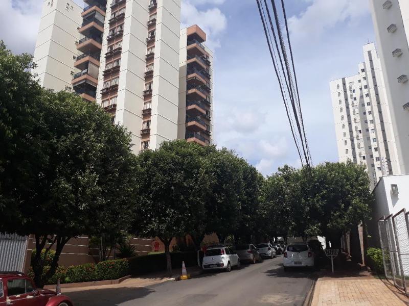 http://www.imoveltop.com.br/imagens/imovel/4/09380/0938000120210311.jpg