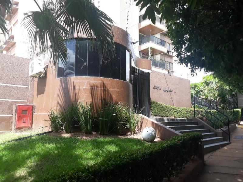 http://www.imoveltop.com.br/imagens/imovel/4/09380/0938000420210311.jpg