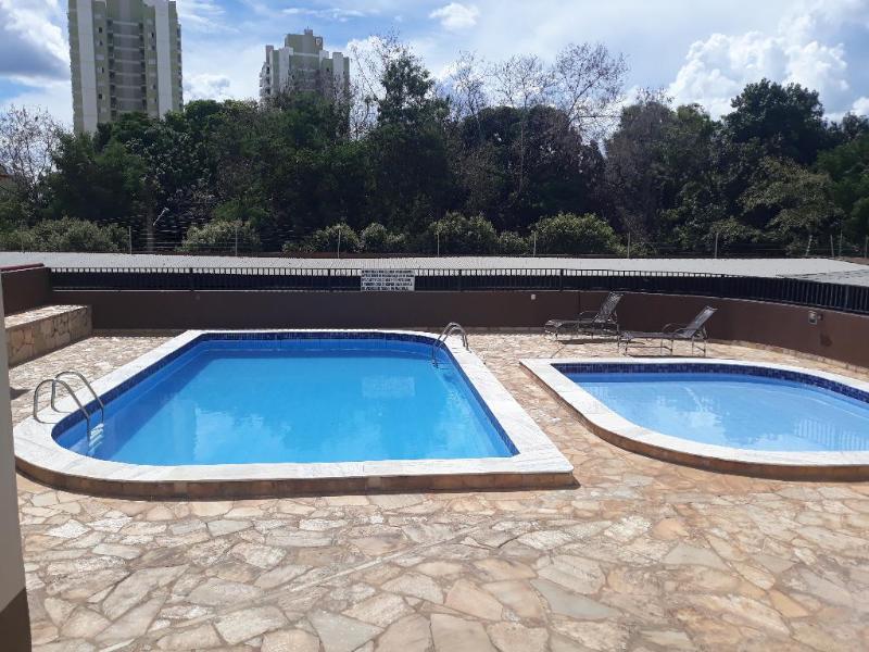 http://www.imoveltop.com.br/imagens/imovel/4/09380/0938001520210311.jpg