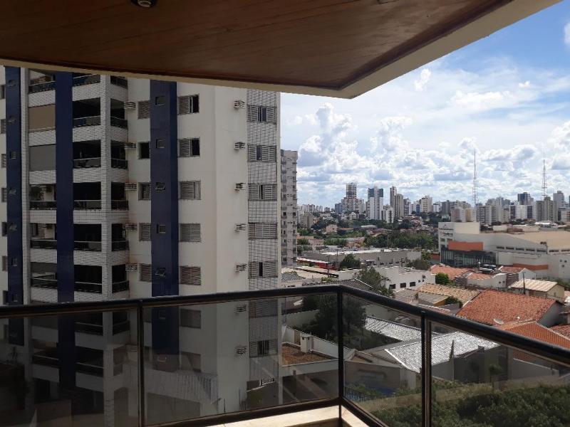 http://www.imoveltop.com.br/imagens/imovel/4/09380/0938001720210311.jpg