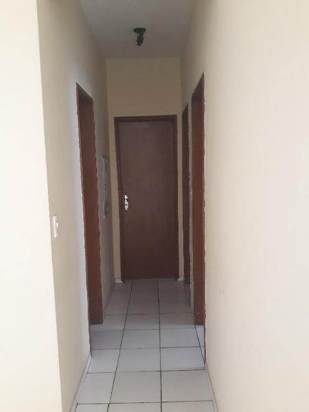 http://www.imoveltop.com.br/imagens/imovel/4/09380/0938001920210311.jpg