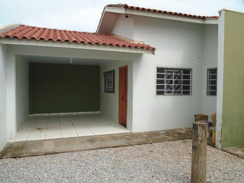 Kitnet  com 2 quartos no Parque das Emas II, Lucas do Rio Verde  - MT