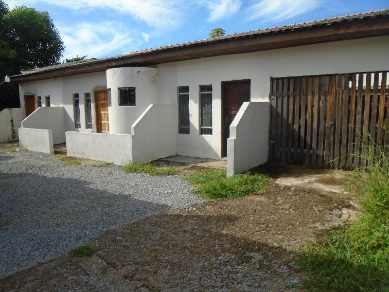 Casa  com 1 quarto no Menino Deus, Lucas do Rio Verde  - MT