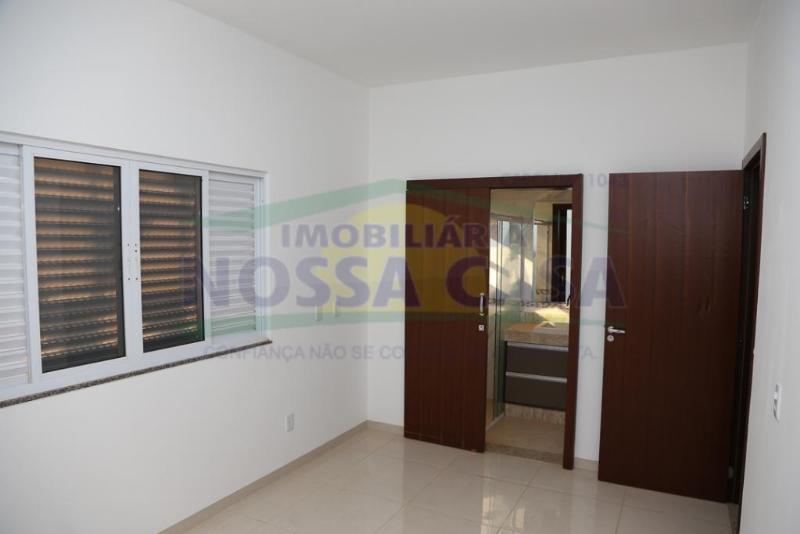 Apartamento  no Menino Deus, Lucas do Rio Verde  - MT