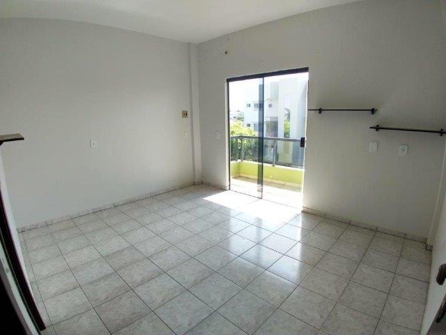 Apartamento  com 3 quartos sendo 1 Suíte no Centro, Lucas do Rio Verde  - MT