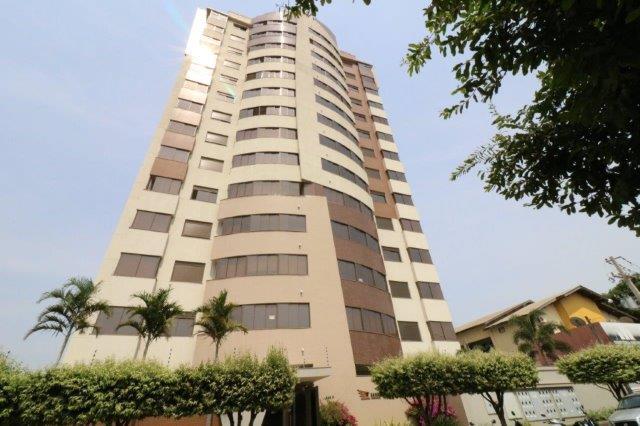 Apartamento  com 3 quartos sendo 1 Suíte no Menino Deus, Lucas do Rio Verde  - MT