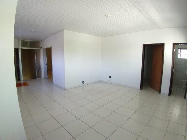 Sala  no Centro, Lucas do Rio Verde  - MT