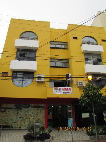Sala  no Centro Norte, Cuiabá  - MT